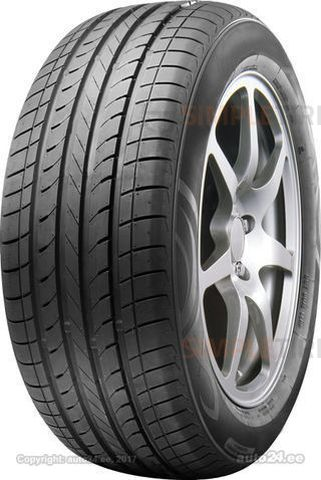 Leao Nova-Force HP 195/60R-15 LNH0043
