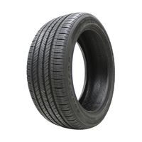102850387 245/40R20 Eagle Touring Goodyear