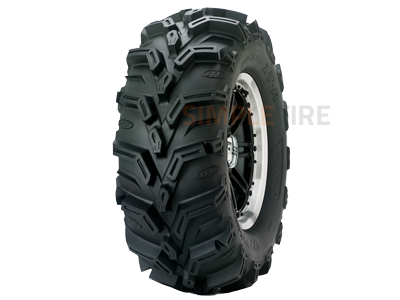 560378 27/9R12 Mud Lite XTR ITP