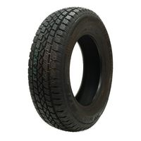 1330072 P205/60R15 Winter Quest Passenger Jetzon
