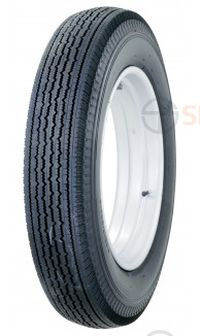 U72896 4.00/-19 Dunlop B5 Universal