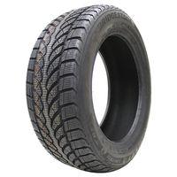 542 205/55R16 Blizzak LM-32 RFT Bridgestone