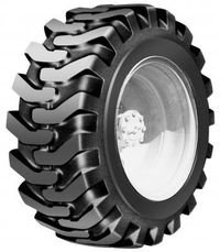 1757644244 14.00/-24 Road Grader G-2 Advance