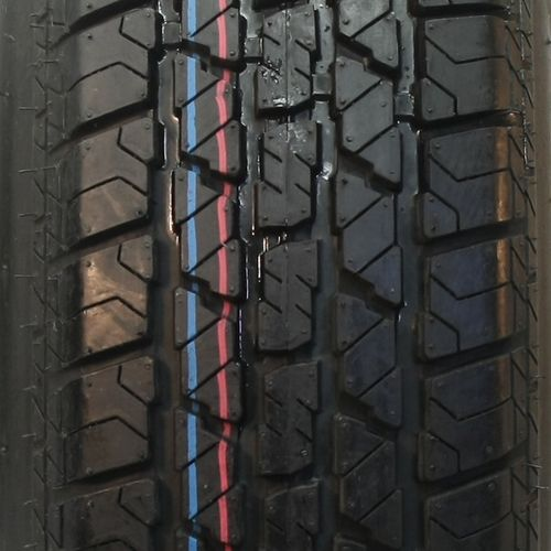 Eldorado Sport Fury P215/75R-15 0010330