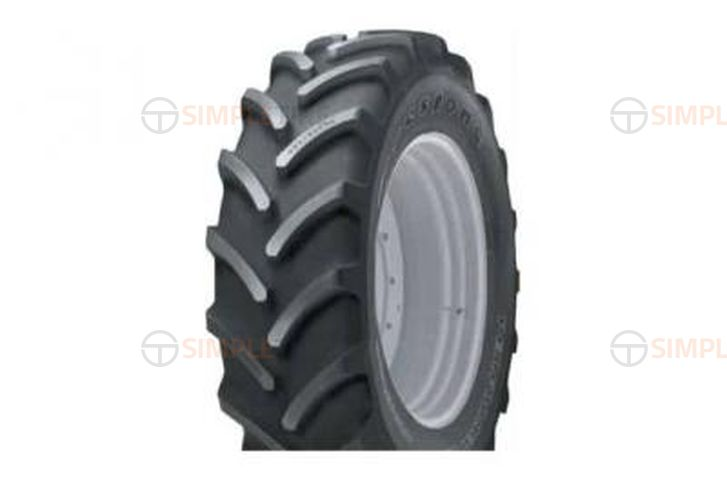 Firestone Performer 85 460/85R-38 000587