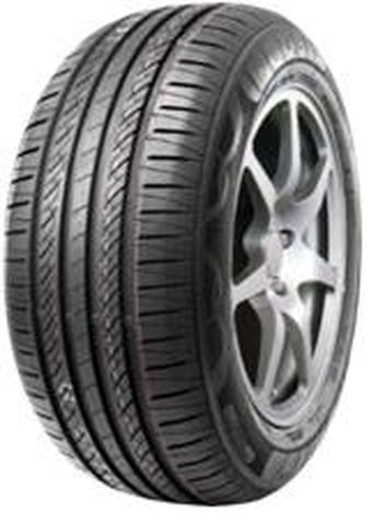 RoadOne PC200 P185/65R-15 RL1105