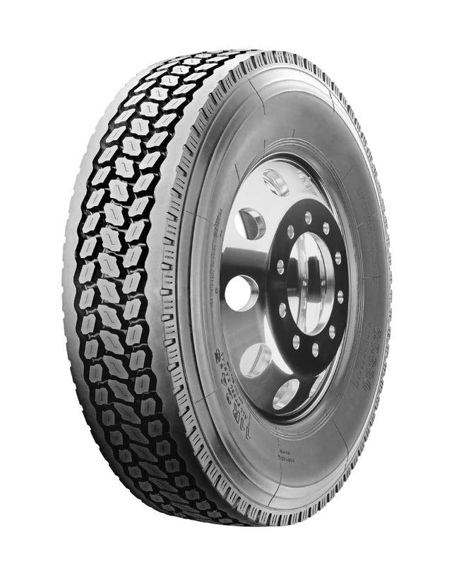 RoadX CD880 R3 285/75R-24.5 99044836