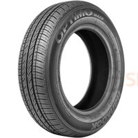 1011290 P205/60R-15 Optimo H426 Hankook