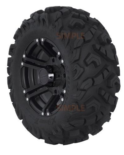94126 26/11.00R14 Xtreme Trax Radial Pro Comp