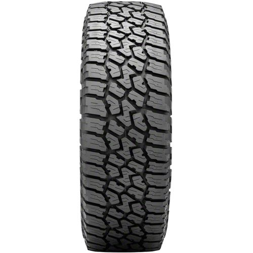 Falken Wildpeak AT3W 255/70R-17 28034769