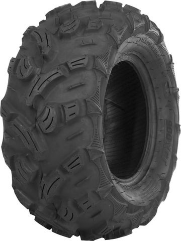 ITP 900 XCT (Front) 27/9R-12 560572