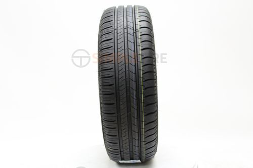 Michelin Energy Saver 205/55R-16 37743