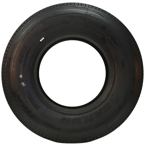 Eldorado Sailun S606 285/75R-24.5 8245178