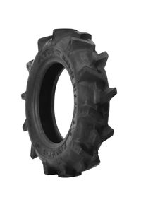 528102126 6/ -14 Tractor R-1 Bias Ply, Tread 1630 Ag Plus