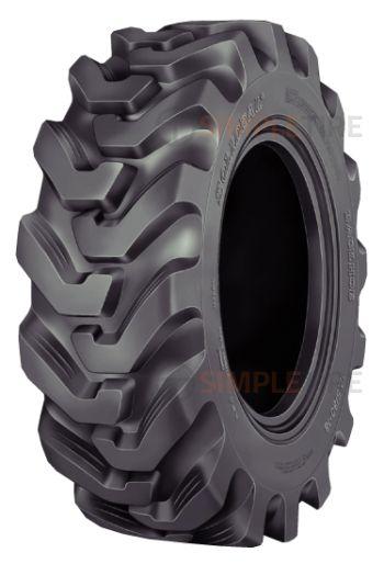 2987990 10.5/80-18 Backhoe SL R4 Solideal