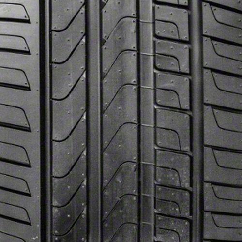 Pirelli Cinturato P7 275/40R-18 2479000