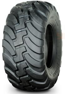 38022960 600/50R22.5 (380) Flotation Radial Alliance