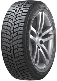 1017484 205/60R16 I FIT ICE LW71 Laufenn