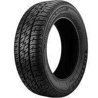 138083 P225/60R16 Precision Sport Firestone