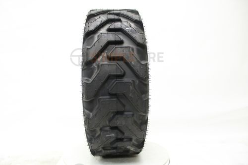 Firestone Duraforce HD - NHS 305/70D-16.5 362131