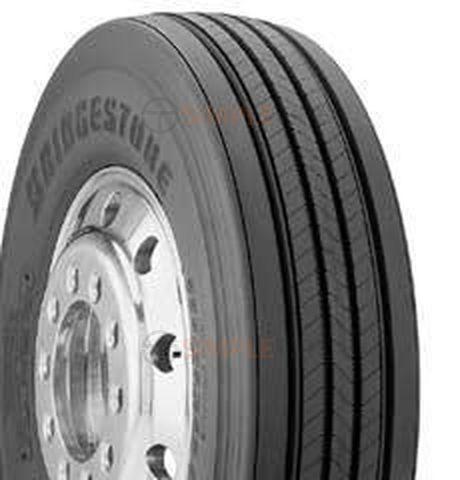 Bridgestone R280 11/R-24.5 183802