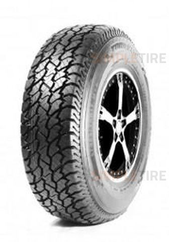 Torque TQ-AT701 LT265/70R-17 HFLT302