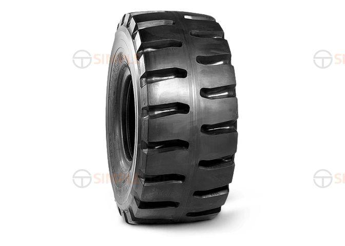 Bridgestone VSDL L-5 26.5/R-25 420573