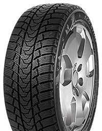 ECO2457017 P245/70R17 Eco North Imperial