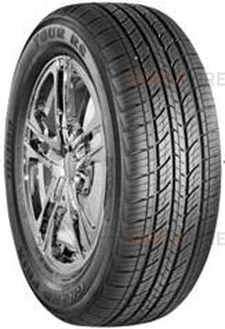 Sigma Grand Prix Tour RS P225/55R-17 GPS88