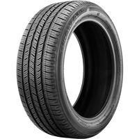 6375 225/50R17 Turanza EL450 RFT Bridgestone