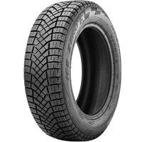 2554700 215/65R-16 Ice Zero FR Pirelli