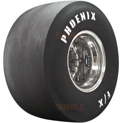 PH56R 14.5/32-15RAD Phoenix Drag Race Coker