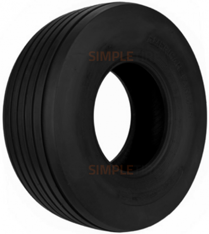 Specialty Tires of America American Farmer Stalk Buster HF-1, I-1 36/16.00--17.5NHS FC1F2