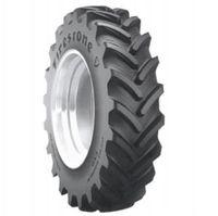 009132 480/80R42 Performer EVO R1W Firestone