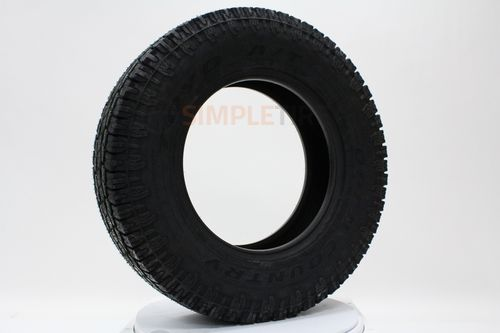 Toyo Open Country A/T II P255/70R-17 352230