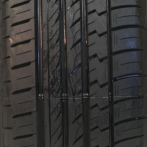 Sumitomo HTR ENHANCE LX 255/45R   -18 ELW55