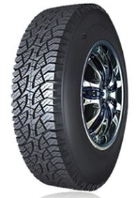 G133760 LT235/70R16 KNIGHT A/T GF50 GoForm