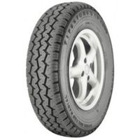 4709 LT235/65R16 Transforce CV Firestone