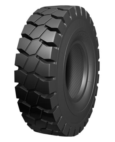 Samson GLR07 5/R-8 426052