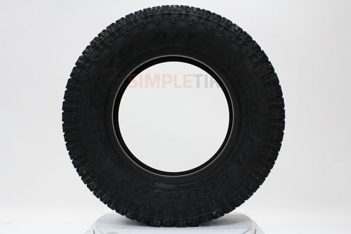 Toyo Open Country A/T II LT35/12.50R-17 352810