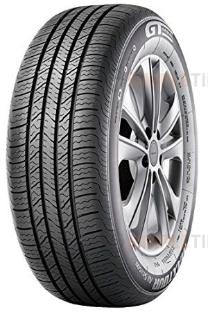 100A2484 215/65R16 Maxtour All Season GT Radial