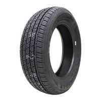 90000032537 235/55R18 Evolution Tour Cooper