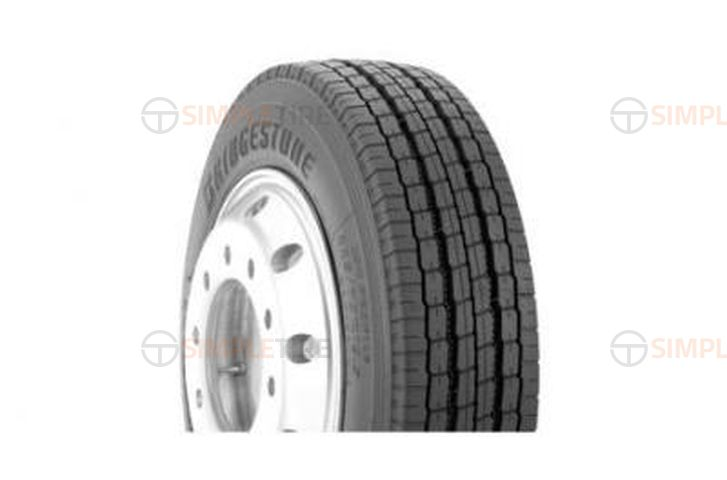 Bridgestone M895 215/85R-16 206395