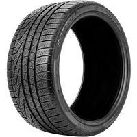 1821200 245/35R20 W270 SottoZero Serie II Pirelli