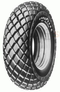 Goodyear All Weather Tractor R-3 18.4/--26 4AW156