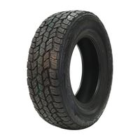 90000005550 235/80R17 Courser AXT Mastercraft