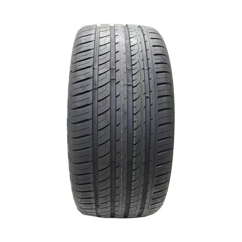 Radar Dimax R8 Plus 235/55R-19 DSC0448