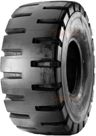 Boto Radial OTR Tires L5 GCA8 26.5/R-25 B109401