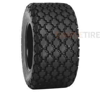 Firestone All Non-Skid Tractor R-3 28L/--26 362220