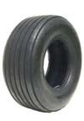 Specialty Tires of America American Farmer Stalk Buster I-1 6.70/--15 FC7X3